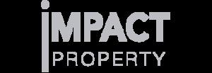 Impact Property