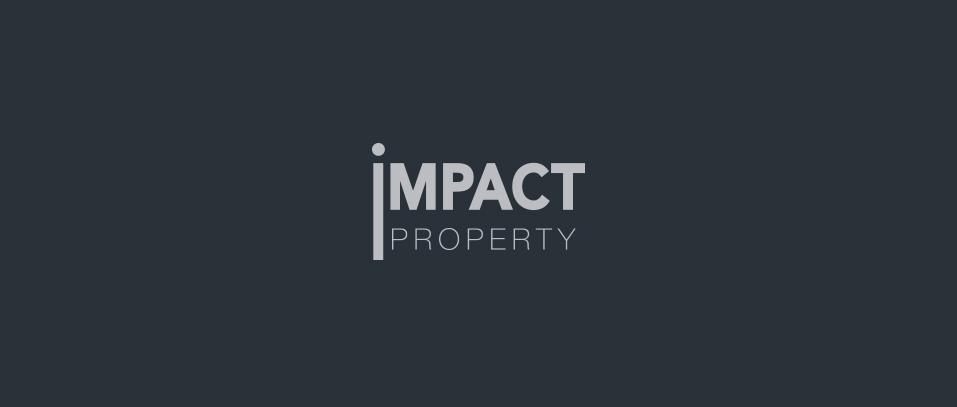 Gestion Locative Immobilière Pour Les Locaux Professionnels