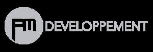 PM Développement
