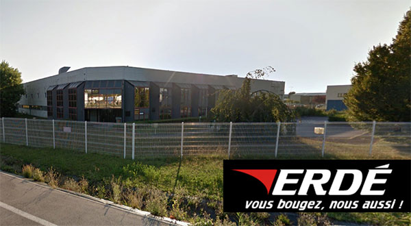 CBRE Impact Installe ERDE à Longvic (21)