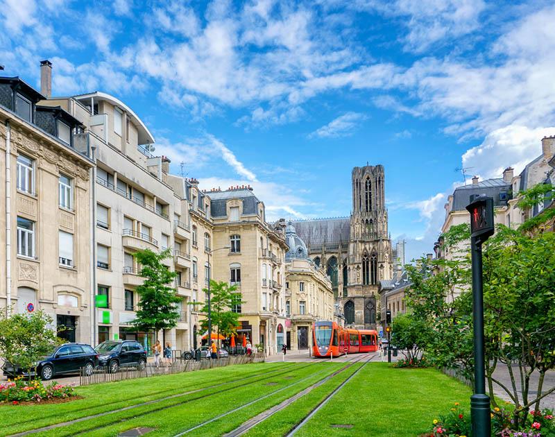 5 Conseils Pour Choisir Un Local Commercial à Reims