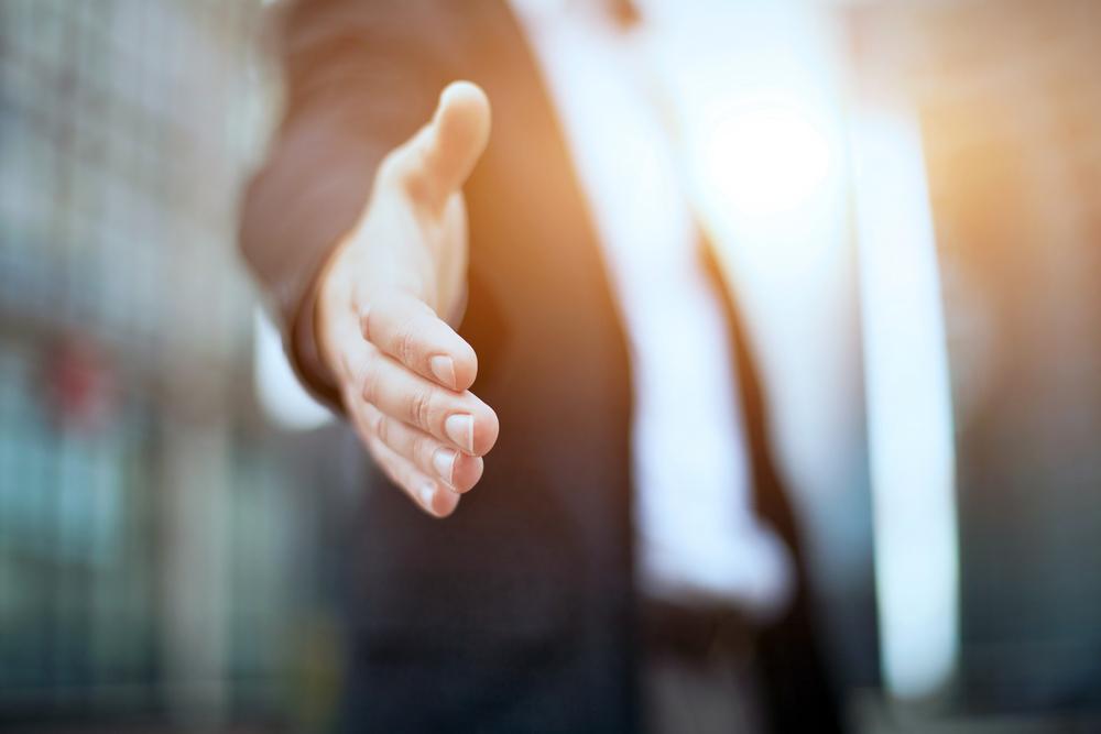 Investir Dans L'immobilier D'entreprise: Comment Reconnaître Une Bonne Opportunité?