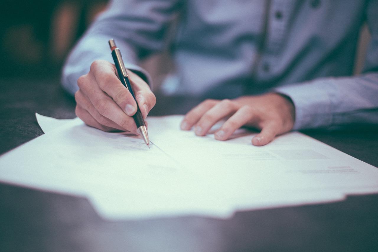 Quel Type De Contrat Choisir Pour Louer Mes Locaux Professionnels?
