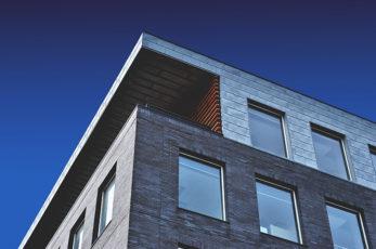 Choisir La Meilleure Stratégie Immobilière Pour Mon Entreprise